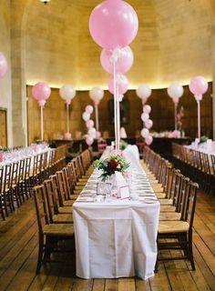 centros-de-mesa-para-boda-con-globos1