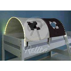 n hanleitungen wohnen ebook tunnel dingsda killertasches shop bei dawanda deko kuscheln. Black Bedroom Furniture Sets. Home Design Ideas