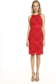 Vestiti Eleganti Da Donna  Abiti e Completi Firmati 7e551ab99c7