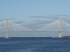 Charleston, SC, one of the most beautiful, charming & delightful places!!