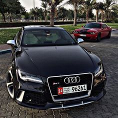 Cool Audi 2017: Nice Audi 2017: Everypost  Cars I Want. Check more at carsboard.pro/...... Car24 - World Bayers Check more at http://car24.top/2017/2017/02/20/audi-2017-nice-audi-2017-everypost-cars-i-want-check-more-at-carsboard-pro-car24-world-bayers/