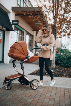 Fall Basics to Invest In | Cella Jane Cozy Fall Outfits, Simple Outfits, Sweater Layering, Wrap Sweater, Sweaters And Jeans, Jeans And Boots, Healthy Starbucks, Starbucks Drinks, Fall Basics