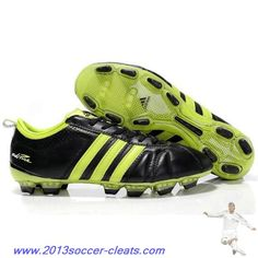 Trx Soccer Boots Images 11nova Football Best Adidas 13 Shoes qzap1wRtx