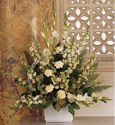 funeral flower arrangements | funeral flower arrangements