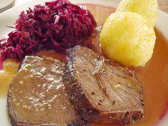 Böfflamott, ein gutes Rezept aus der Kategorie Rind. Bewertungen: 3. Durchschnitt: Ø 3,6.
