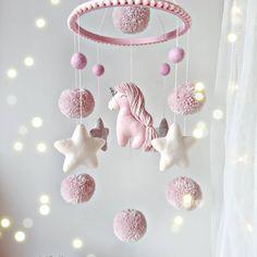 46 Ideas Baby Girl Nursery Elephant Boy Rooms For 2019 Baby Girl Elephant, Elephant Nursery, Girl Nursery, Baby Bedroom, Baby Room Decor, Nursery Decor, Baby Crafts, Felt Crafts, Handmade Baby