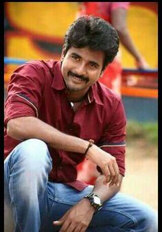 Siva Karthikeyan Sivakarthikeyan Wallpapers, South Hero, Prabhas Pics, Tamil Actress Photos, Cute Actors, Best Actor, Gorgeous Men, My Hero, Actors & Actresses