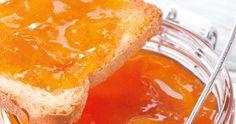 Pár základních zavařovacích fíglů jsme prozradili v minulém článku; dnes se mrkneme na několik alternativ tradičních postupů. Dessert Recipes, Desserts, Honey, Pudding, Sweets, Cheese, Cooking, Food, Apollo