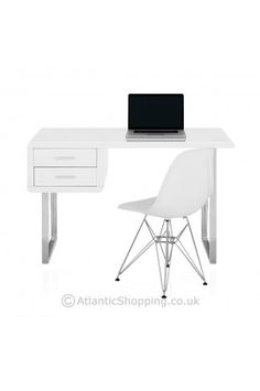 Wonderful Alton Desk Design Ideas