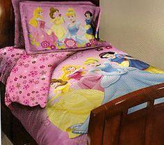 disney princess bedding decorations accessories girls bedroom