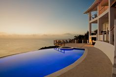 Akasha, St. Lucia