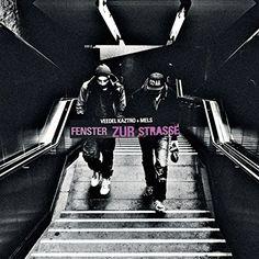 Fenster zur Straße (LP+MP3) [Vinyl LP] Melting Pot Music (Groove Attack) http://www.amazon.de/dp/B01167XAF2/ref=cm_sw_r_pi_dp_pqT8vb0YFVPFP