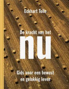 """Meer boeken over levenskunst? http://zoeken.leuven.bibliotheek.be/?q=subject:""""Levenskunst"""""""