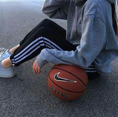 27 Ideas For Basket Ball Street Sport Fashion Basketball Pictures, Love And Basketball, Basketball Sayings, Basketball Plays, Basketball Party, Basketball Workouts, Basketball Tumblr, Basketball Tattoos, Basketball Videos