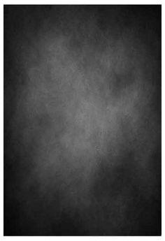 Studio Backdrop x - Charcoal Texture Studio Backdrops, Studio Lighting, Portrait Shots, 30th, Photo Shoot, Charcoal, Texture, Search, Prints