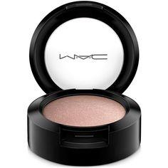 Mac Eye Shadow, 0.05 oz (€15) ❤ liked on Polyvore featuring beauty products, makeup, eye makeup, eyeshadow, beauty, eyes, naked lunch, mac cosmetics and mac cosmetics eyeshadow