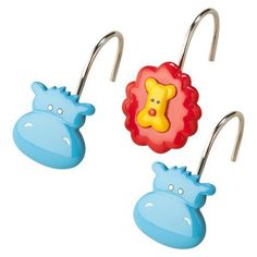 Hippo Bath Coordinates