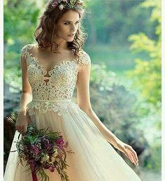 #princess  #ido #weddingday  #realbride  #vestidodenoiva #casamento #heels  #instabride#vestido #dreamwedding #couture #bridetobe#bridesmaids #weddinginspiration  #weddingparty #luxurywedding#bridaldress  #casamento#redcarpet #weddingdress#gelin #gelinlik #dugun  #dress  #instawedding  #couture#weddingparty#shoelovers #events #vestidodenoiva#ido#instawedding#proposal#weddinggown#boda#bridalgown