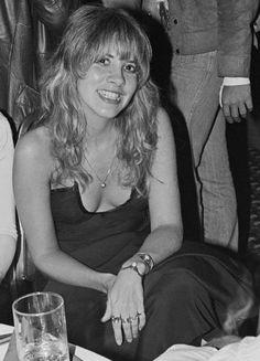 439 Best Stevie Nicks Images In 2012 Stevie Nicks