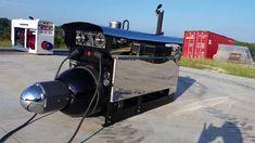 Pipe Welding, Welding Rigs, Pipeline Welders, Lincoln Welders, Fabrication Tools, Welding Machine, Generators, Welding Projects, Hoods