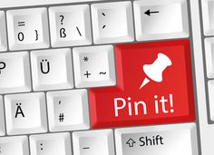 Good Pin-It