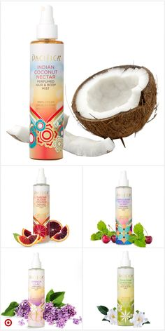 Bath N Body Works, Bath And Body, Beauty Care, Beauty Skin, Chloe Perfume, Perfume Body Spray, Best Lotion, Vitamins For Skin, Body Mist