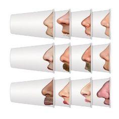 Invotis Pick Your Nose: Amazon.de: Küche & Haushalt