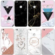 Page 4. NovaMarblePhone CasesSlipcoversMarblesPhone Case. TPU Marble for  Cover Huawei P20 Pro ... 0add57d84736