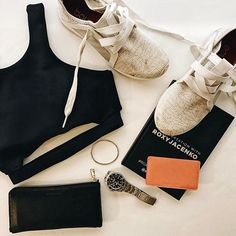 #OKAY it's D-Day, all set and ready for a massive day tomorrow- it's Sunday and meant to be the day of rest BUT there's no rest for the wicked! Gotta hustle! Lots to do. Starting the day right taking my  for a jog- working on getting my running back