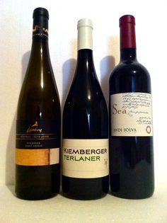 #PartyWeinPaket #WineVibes