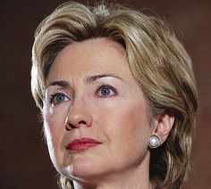 America's First Ladies: Hillary Rodham Clinton: The only first lady to run for public office, Hillary Clinton continues to wield political influence today, running for president in 2008 before becoming President Obama¿s secretary of state