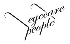 Yup I'm an EyeCare technician and I LOVE it!! Taking care of your eye: http://www.globaleyeglasses.com/blog