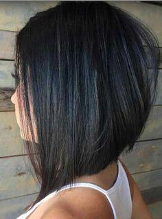Top Inspiring Long Bob Hairstyle Ideas25