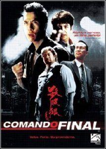 Assistir Comando Final Dublado Online No Livre Filmes Hd Com