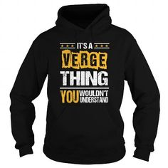 VERGE-the-awesome #name #tshirts #VERGE #gift #ideas #Popular #Everything #Videos #Shop #Animals #pets #Architecture #Art #Cars #motorcycles #Celebrities #DIY #crafts #Design #Education #Entertainment #Food #drink #Gardening #Geek #Hair #beauty #Health #fitness #History #Holidays #events #Home decor #Humor #Illustrations #posters #Kids #parenting #Men #Outdoors #Photography #Products #Quotes #Science #nature #Sports #Tattoos #Technology #Travel #Weddings #Women