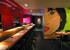 yooji-s-sushi-restaurant-zurich-67.jpg 358×255 pixels