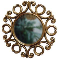 Danielle Wall Mirror  $121.95