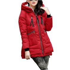 Partiss Womens Duck Down Hooded Parka Coat Medium Red Par... https://www.amazon.co.uk/dp/B00R8XX36U/ref=cm_sw_r_pi_dp_x_ZCC7xbE88W1NC