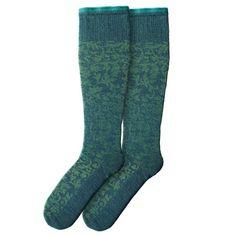 1084f7582d Sockwell Damask Compression Socks Comforters, Socks, Damask, Nursing,  Damascus, Pigtail Hairstyle