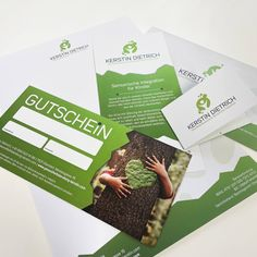 Corporate Design, Flyer, Branding, Logos, District Court, Writing Paper, The Last Song, Gift Cards, Brand Management