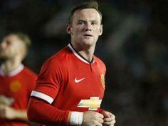 Rooney phấn khích khi được thi đấu bên cạnh Di Maria http://ole.vn/video-bong-da.html,http://ole.vn/chuyen-chuong.html,http://tintucmoinhat60s.blogspot.com