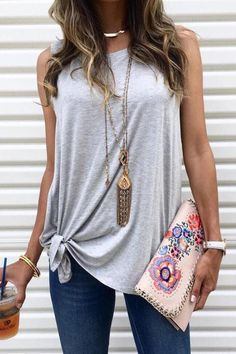 Cute Fashion Outfits for Teens worth Copying - Summer Work Outfits, Outfits For Teens, Spring Outfits, Cute Outfits, T Shirt Outfits, Black Outfits, Summer Casual Outfits For Women, Easy Outfits, Lookbook Mode