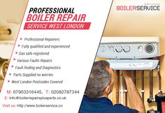 If you are staying in West London and are in the lookout for a service provider to give the best service for your boiler, then you can seek the help of Boiler Services United Kingdom. They offer 24x7 assistance. Try this if you are in need of Hiring boiler services in West London.