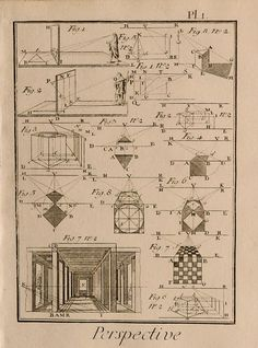 1782.PERSPECTIVE.MathematicsPhysics.From The Historical