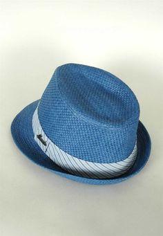 ANTONY MORATO Sombrero MK138