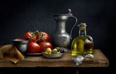 Still Life Paintings - Bing images