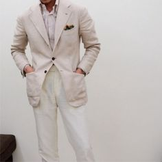 #style #trend #menswear #fashion #outfitting