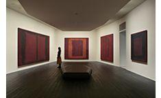 コレクション - マーク・ロスコの 《シーグラム壁画》 | DIC川村記念美術館