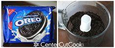 chocolate lasagna cupcake 3.jpg