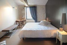 Chambre d'hôtes Un Banc Au Soleil à Marsilly - Charente Maritime , Chambre d'hôtes 4 épis Charente Maritime